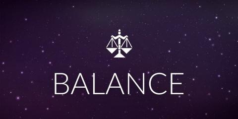 8 défauts des Balances, ces indécis superfici...