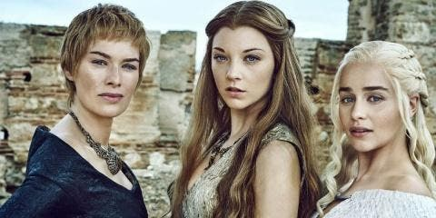 24 faits sur Game of Thrones que vous ignorez...