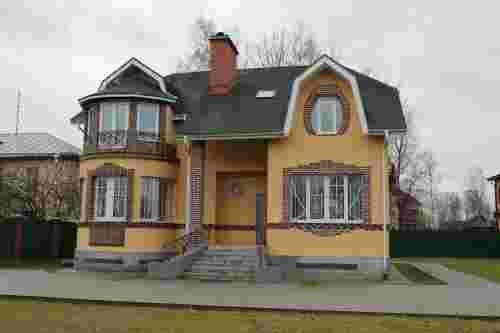Les maisons qu 39 on peut acheter pour moins de 300 000 for Acheter une maison dans les cyclades