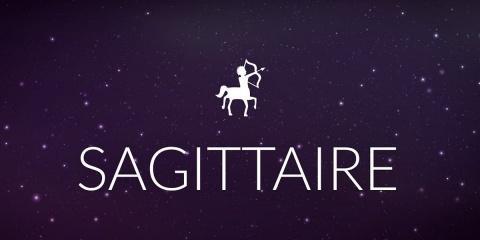 8 défauts du Sagittaire, ce rêveur pas très p...