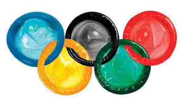 préservatifs gratuits pour association