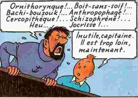 https://www.pausecafein.fr/images/thumbs/e/4/1/7/1/e4171ba1c84027d46691b1124b7d43446a91d169-origines-insultes-etymologie-histoire-injures-image10-thumb.jpg