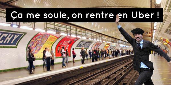 18 clichés sur les parisiens qu'ils n'avouero...